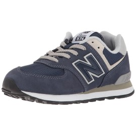 premium selection 4d15b 9073e Gc574 Femme New Balance 619081