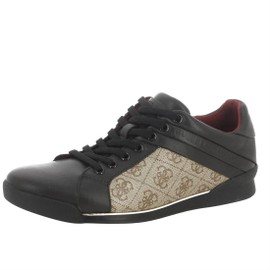 2 AchatVente Rakuten Page Chaussures D'occasion Guess Neufamp; 76Ygbfy