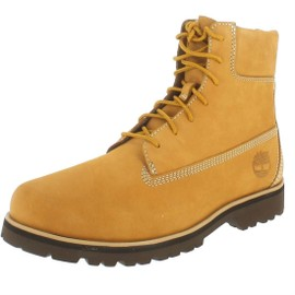 18f570b5ccd Chilmark 6 Boot Homme Timberland Chilmark 6 Boot