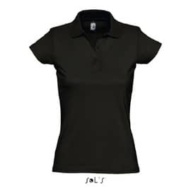 f7e89af42a Polo Femme taille XL Achat, Vente Neuf & d'Occasion - Rakuten