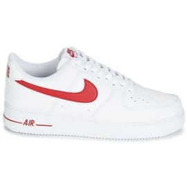 best service 3b770 eac70 Basket Mode Nike Air Force 1 07 3 - Ao2423102
