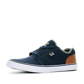 be531ee461932 Chaussures de sport DC Shoes - Achat