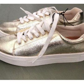 5a00ca49324 Chaussures H M Achat