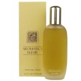 Eau Aromatic De Parfum Elixir Vaporisateu Clinique 6gb7yf
