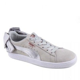 Chaussures Puma Page 10 Achat, Vente Neuf & d'Occasion