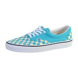 cb37e512c95 Chaussures Achat
