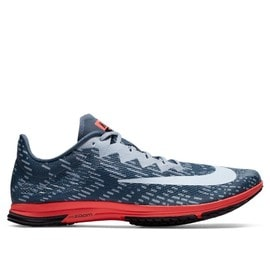 Chaussures de sport Nike Page 7 Achat, Vente Neuf & d