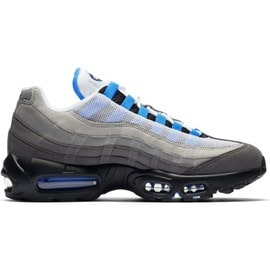 info for 8592b 83be7 Nike - Baskets Air Max 95  99 Og - At8696