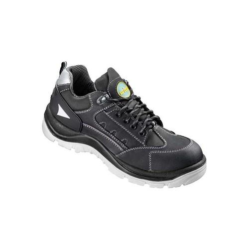 Chaussure Securite Nike à prix bas - Promos neuf et occasion   Rakuten