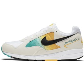finest selection d6d7b e29eb Nike - Baskets Air Skylon Ii - Ao1551