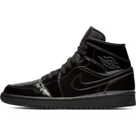 266872ad39a Air Jordan - Baskets Jordan 1 Mid Wmns - Bq6472