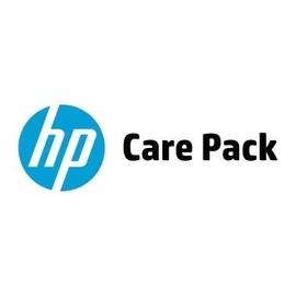 HP Compaq 6720s 1.8GHz T5670 Intel reg; Core?2 Duo 15.4 quot; quot; 1280 x 800pixels Gris Ordinateur portable; HP Compaq 6720s, Intel reg; Core?2 Duo, 1,8 GHz, 39,1 cm (15.4 quot; quot;), 1280 x 800 pixels, 1 Go, 120 Go