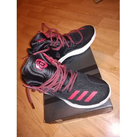 low priced 5ba85 24a29 Chaussures Addidas
