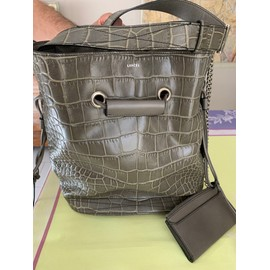 Sacs Bagages Page 3 Achat, Vente Neuf & d'Occasion Rakuten