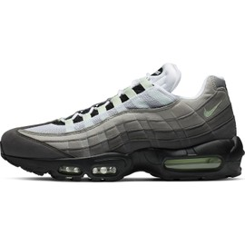 the best attitude 83ca0 931b6 Nike - Baskets Nike Air Max 95 - Cd7495