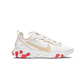 8d7e972faf5a3 Nike React Element 55 - Bq2728-101