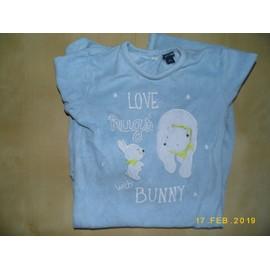 4672096924039 Vêtements enfant Kitchoun Achat