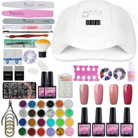Ongles 8 D'occasion Neufamp; Et Soin Cuticules Page AchatVente dWrxCBoe
