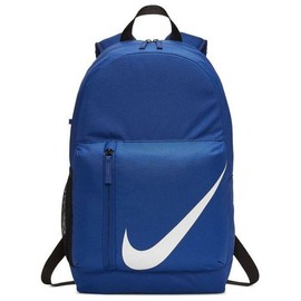 b8e5d13339 Sacs - Bagages Nike Achat, Vente Neuf & d'Occasion - Rakuten
