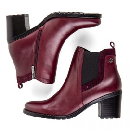 7f6fa9be37c33b Chaussures Caprice pour Femme Achat, Vente Neuf & d'Occasion - Rakuten
