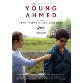 """Résultat de recherche d'images pour """"young ahmed movie"""""""