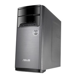ASUS M32CD-K-FR148T Intel Core i5-7400 - 3 Ghz - Ram 16 Go - DD 2 To - GTX 1060