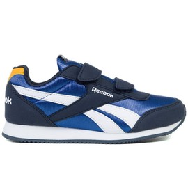 Reebok Pour Taille Fille AchatVente D'occasion Baskets Neufamp; 32 bfgY76y