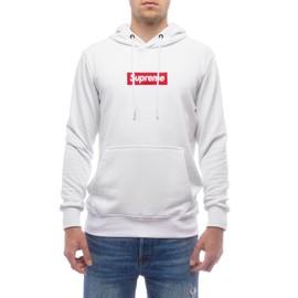 DiegoOccasion Sweatshirt Supreme Grip DiegoOccasion Grip Supreme Sweatshirt WYEH9Ie2D