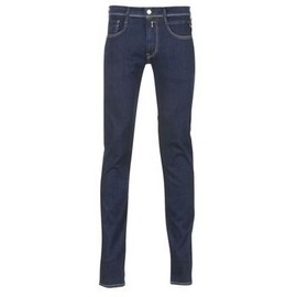 79a8d03641 Jean's Homme Replay Achat, Vente Neuf & d'Occasion- Rakuten