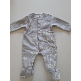 9365b7e860d3e Pyjama Enfant Achat, Vente Neuf & d'Occasion - Rakuten