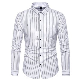 Chemises Homme taille 42 Page 26 Achat, Vente Neuf & d