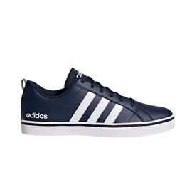 Adidas Neo Blanche en soldes - 3e démarque - Achat neuf ou ...