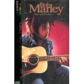 Songs Of Freedom - Coffret Collector 4 Cd + Livret - Bob Marley