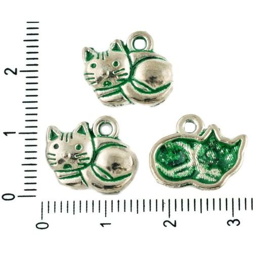 12pcs-tcheque-vert-turquoise-patine-antique-ton-argent-chat-animaux-pet-halloween-charmes-de-boheme- metal-conclusions-de-15mm-x-12mm-1149998701_L.jpg