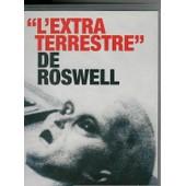 L'extra-Terrestre De Roswell de Pradel, Jacques