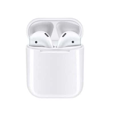 WANGXB Ecouteurs Bluetooth,/Écouteur Bluetooth sans Fil Micro,Oreillettes Bluetooth /Étanche.St/ér/éo,Etui de Charge,Oreillette Bluetooth 5.0 avec Mic.