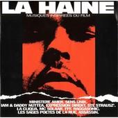 La Haine -