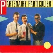Partenaire Particulier - Partenaire Particulier