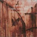 Tindersticks : Trouble Every Day (CD Album) - CD et disques d'occasion - Achat et vente