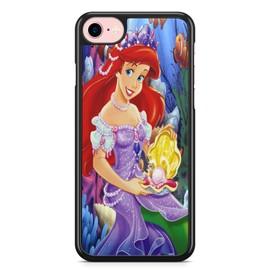 Achat Coque Iphone 5s La Petite Sirene à prix bas - Neuf ou ...