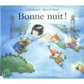Bonne Nuit ! de Henry, Marie-H.