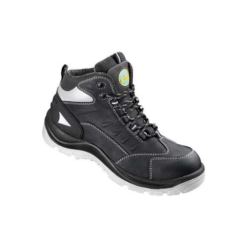 Chaussure Securite Nike à prix bas - Promos neuf et occasion | Rakuten