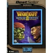 Warcraft 2 Battle Net �dition