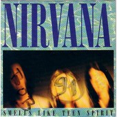 Smells Like Teen Spirit - Even In His Youth (Unreleased) - Nirvana