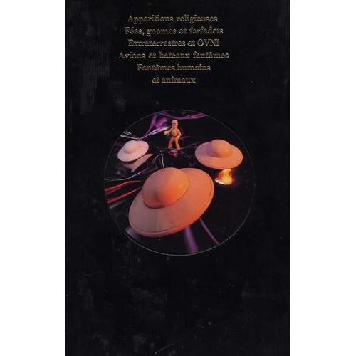 (1978) Des humanoïdes sur le sol français par Fernand Lagarde 137668730_L