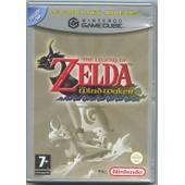 Zelda The Wind Waker (Le Choix Des Joueurs - Player's Choice)