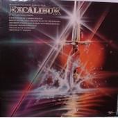 Excalibur - Excalibur