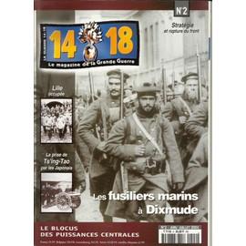 https://pmcdn.priceminister.com/photo/14-18-le-magazine-de-la-grande-guerre-n-2-les-fusiliers-marins-a-dixmude-lille-occupee-le-blocus-des-puuissances-centrales-revue-1123448872_ML.jpg