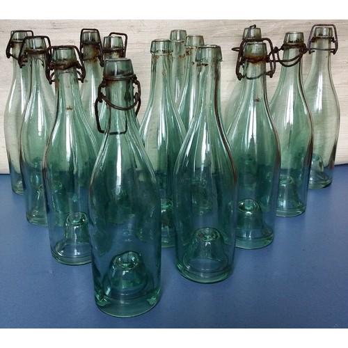 https   fr.shopping.rakuten.com offer buy 3793409212 iron-maiden ... fb00d553b6a