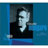La Note Bleue - - Dutch Import - Claude Nougaro